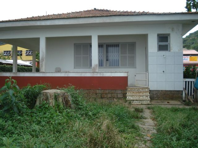 CASA-VENDA-FLORIANÓPOLIS - SC