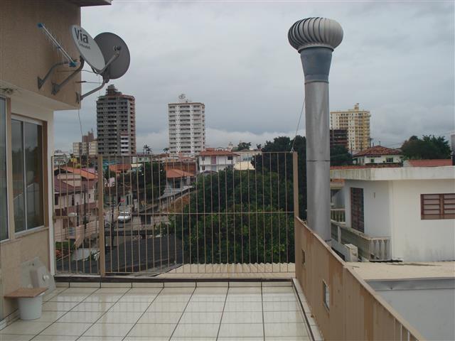 CASA-VENDA COMERCIAL-SÃO JOSÉ - SC