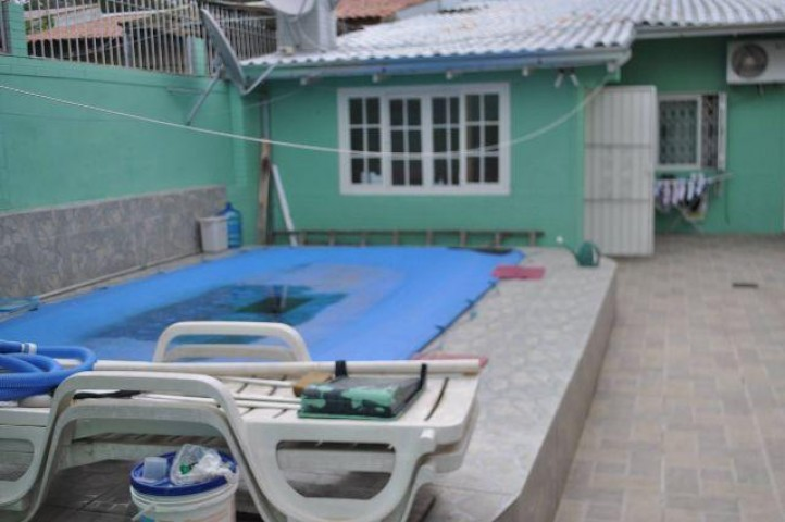 CASA-VENDA-PORTO ALEGRE - RS