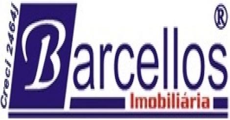 (c) Barcellosimobiliaria.com.br